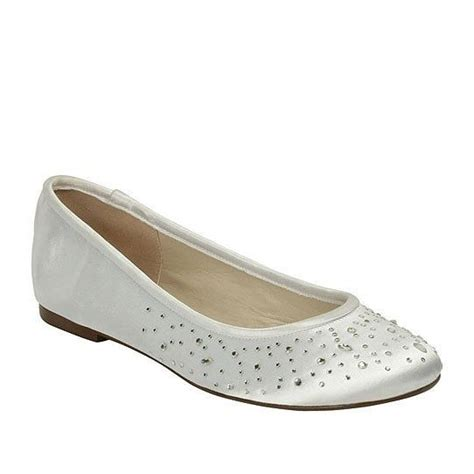 dyeable flat wedding shoes dyeable flat wedding shoes 28 images bubbles dyeable