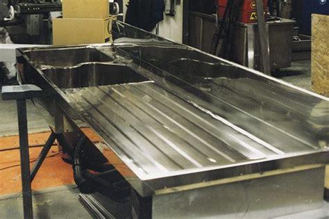 german silver sink butler s pantry german silver sink with drainboard sinks bath and