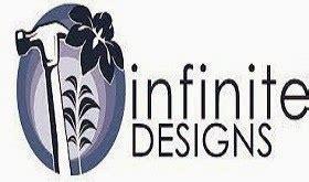 infinite design full version apk download infinite design v2 5 3 full apk andro apps free