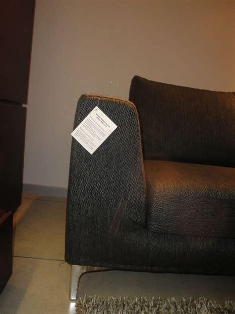 divani sfoderabili divani con penisola in tessuto sfoderabili divani a