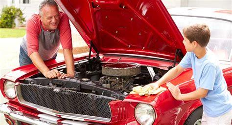 Delightful Olive Garden Naperville Il #3: Coverage-auto.jpg