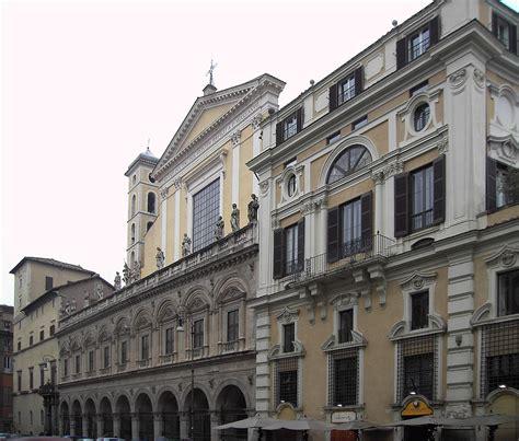 dei deputati roma indirizzo palazzo colonna