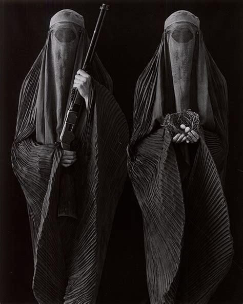 imagenes artisticas informacion mujeres musulmanas fotografias artisticas taringa