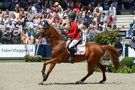 lucy davis horse rider 1000 ideas about lucy davis on pinterest hunter jumper