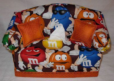 candy couch m m candy couch sofa and tissue box covers on pinterest