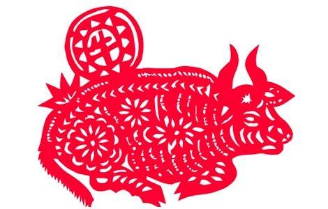 new year animals zodiac new year animal zodiac horoscope signs