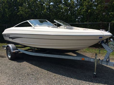 boat sales us 19 larson 19 boat for sale from usa