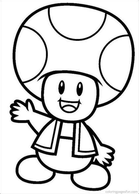 blank coloring pages mario super smash bros coloring pages coloring home