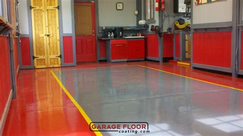 Garage Floor Coating Vancouver Bc What Polyurea Polyaspartic Garage Floor Coatings Rachael