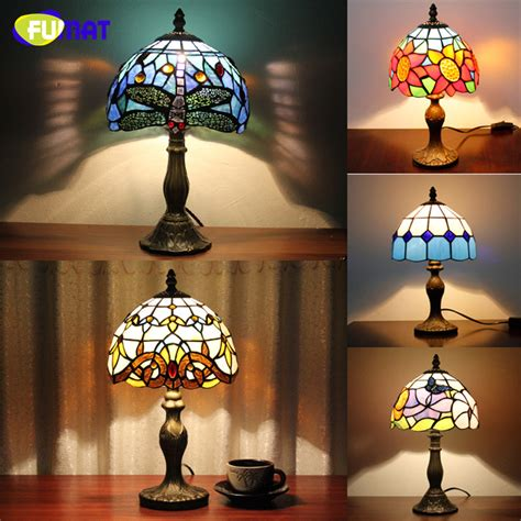 mini stained glass table ls online buy wholesale hotel booking from china hotel
