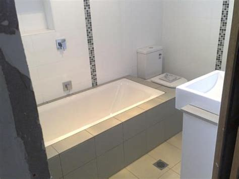 bathrooms sydney building renovations packages
