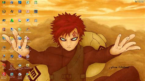 download themes naruto windows xp free download naruto theme windows 7 blog tkj
