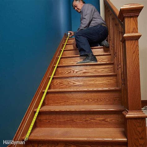 how to replace a banister 25 best ideas about stair nosing on pinterest carpet