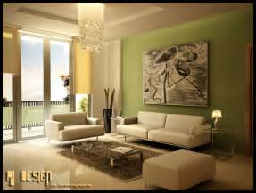 wohnzimmer fotos green living room green furniture