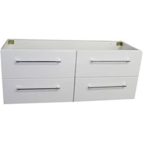 Flat Pack Bathroom Vanity Flatpack 1200mm Allana Freestanding Vanity I N 4843942 Bunnings Warehouse Design Files Unit