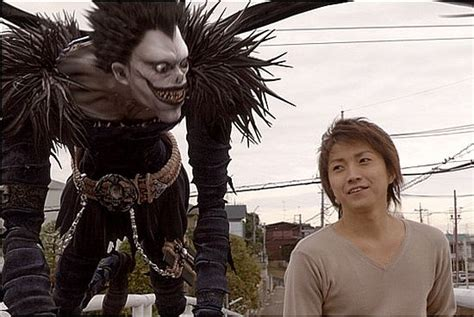 best live action anime attack on titan the o jays and note on pinterest