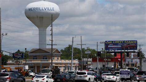 delta restaurant in merrillville suddenly closes