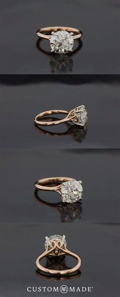 Best 25  Engagement rings for men ideas on Pinterest
