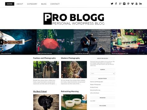 adsense niche sites 36 free wordpress themes perfect for adsense niche sites