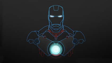 iron man hd wallpapers windows impremedianet