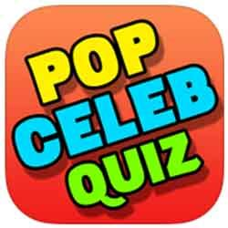 celeb pop quiz answers pop celeb quiz answers 94 game answers for 100 escapers