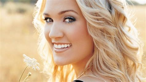 carrie underwood songs youtube top 10 carrie underwood songs youtube