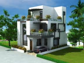 Kerala House Designs And Floor Plans 10 inspiring and mind blowing designs of houses home