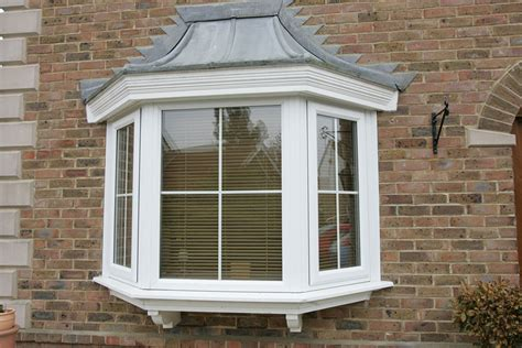 upvc windows double glazing sash windows casement