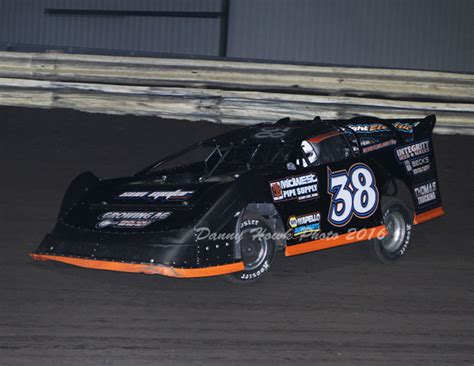 ritchie brothers lincoln nebraska results from county speedway s 4th annual