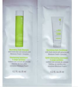 Arbonne Seasource Detox Spa Renewing Gelee Review by Crunchy S Rants And Raves Arbonne Review And Giveaway