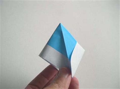 Origami Boat Hat - craft for you origami boat
