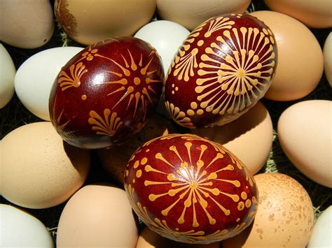 decorative easter eggs art inspiration ethnic decorative easter eggs interview