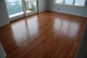 wild black cherry wood flooring traditional hardwood flooring miami by goodwin heart