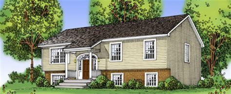 modular home floor plans massachusetts house design and