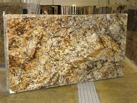 Wholesale Granite Granite Slab Price Colors Kitchen Prefab Cabinets Rta