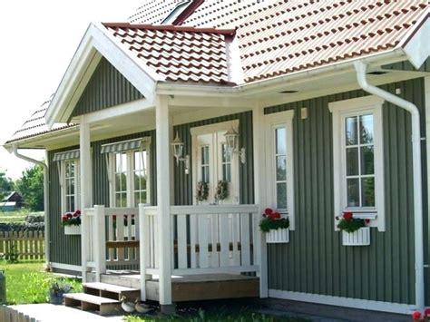 Wie Baue Ich Ein Haus Selbst by Haus Selber Mauern Selber Bauen Haus Top Haus Seber With