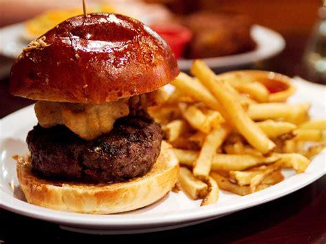 google images food google lets you order delivery food business insider
