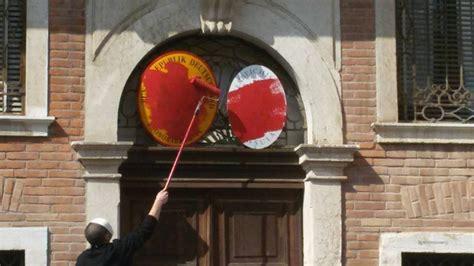 consolato austria a venezia e sanzionati i consolati d austria