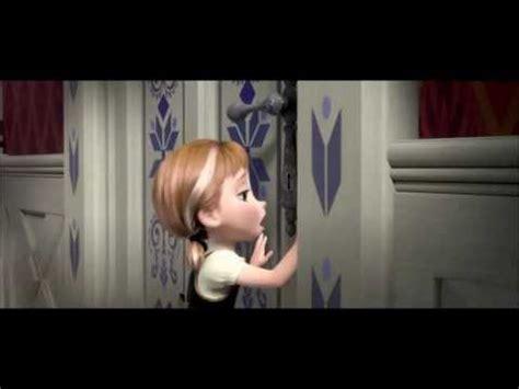 film frozen po polsku watch frozen po polsku bajka streaming hd free online