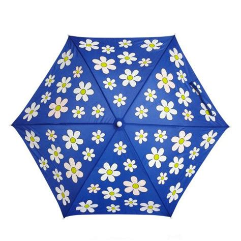 color changing umbrella 20 best magical colour changing umbrellas images on
