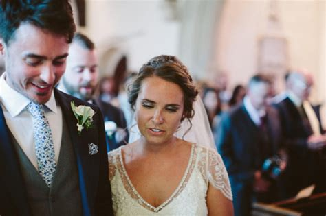 Wedding Hair And Makeup Cheltenham by A Beautiful Barnsley House Wedding Makeup Cheltenham