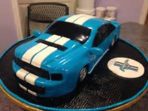 auto kuchen sport s car cake cakes