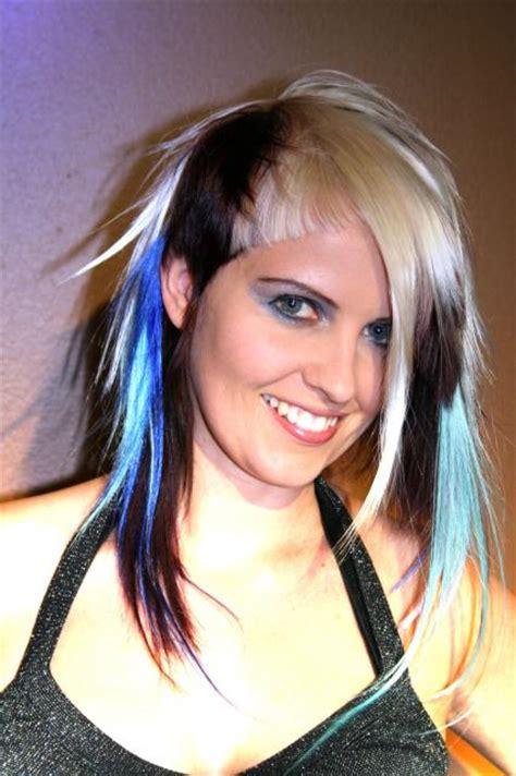 lyhyet hiukset kuvagalleria hiustenpidenykset upeat lyhyet hiukset muun naisten