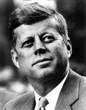 john f kennedy biography john f kennedy biography biography online