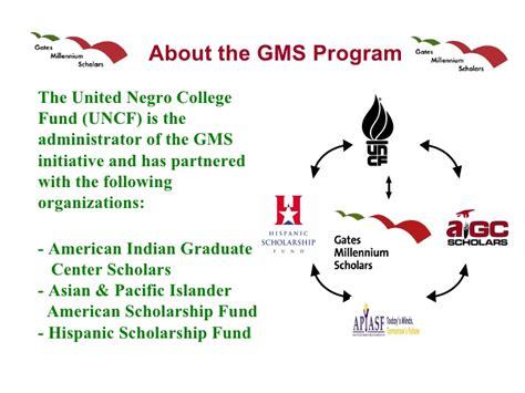Gates Millennium Scholarship Essay Requirements by Gates Millenium Scholarship Essays Alumni Erika Marte Building Debate Programs In South Africa