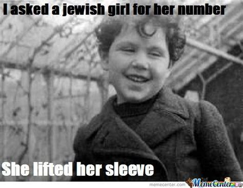 jewish girl by shadowgun meme center