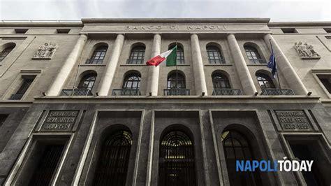 banco di napoli frattamaggiore palazzo piacentini pi 249 noto come palazzo banco di