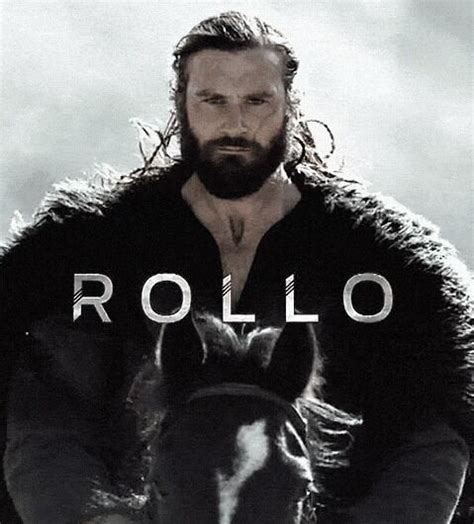 rollo lothbrok wikipedia clive standen vikings wiki clive standen on twitter quot he who conquers himself is the