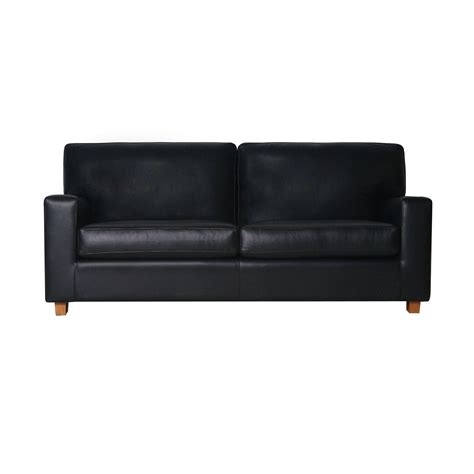 moran leather couch york sofa moran furniture