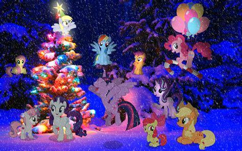 wallpaper for computer desktop background free download christmas wallpaper for desktop 61 images